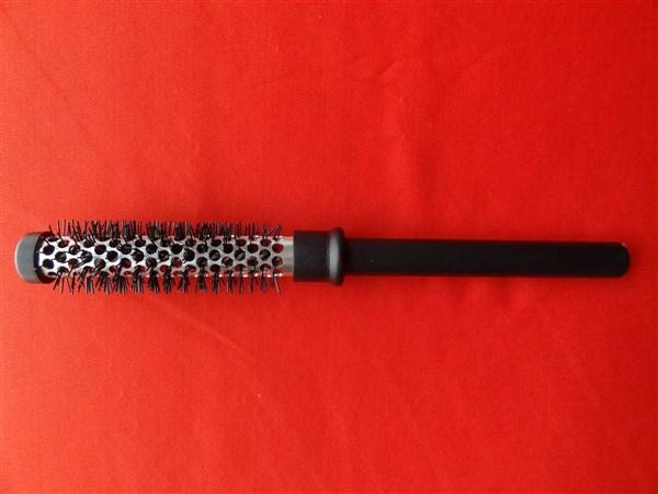 BLOW DRY BRUSH 9604.