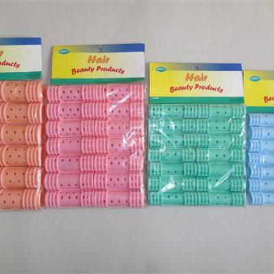Magnetic rolle601-12,magnetic roller602-14,magnetic roller603-14,magnetic roller604-14